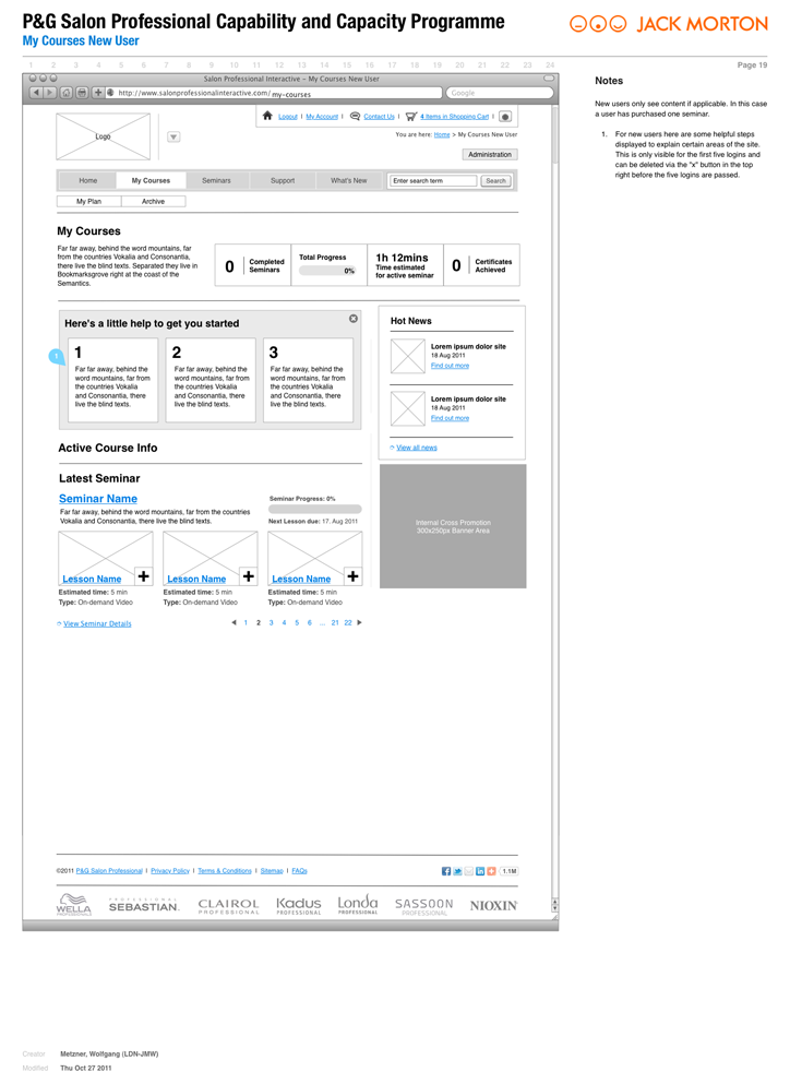 PG Wireframes 19